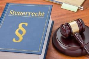 Benötigen Sie Rat im Steuerstrafrecht? Termin unter 03328 – 3366-581.
