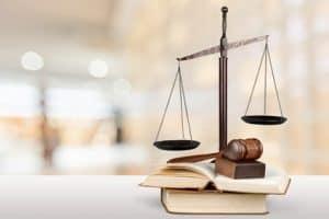 Eine Strafe im Steuerstrafrecht kann vermieden werden.