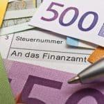 Fahrlässige Steuerhinterziehung – was nun?