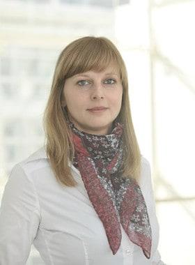 Stefanie Grusdt