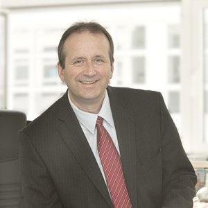 Ihr Anwalt für Verkehrsrecht Frank Fromm