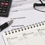 Selbstanzeige bei Steuerhinterziehung - Die 6 häufigsten Fragen und Antworten