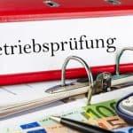 Betriebsprüfung nach Steuerhinterziehung – Die 4 wichtigsten Fragen