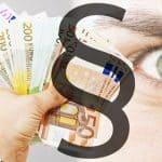 Gewerbsmäßige Steuerhinterziehung: Kann ich mich strafbar machen?