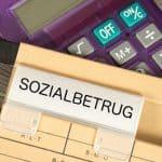Steuerhinterziehung und Sozialbetrug – Hilfe vom Anwalt