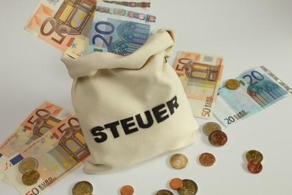Steuerschulden: 5 Tipps vom Anwalt für Unternehmer und Verbraucher