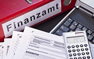 Leichtfertige Steuerverkürzung: 6 Hinweise vom Fachanwalt