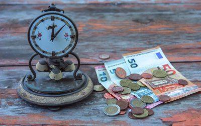 Säumniszuschlag durch das Finanzamt – beim Fachanwalt gut beraten