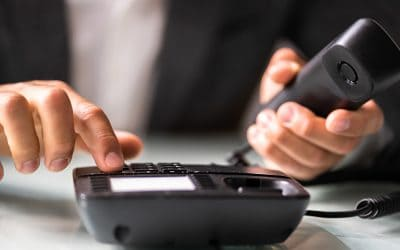Steuerhinterziehung anonym melden? Alles rund um (Selbst-)Anzeige & Co.